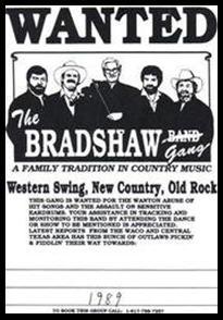 j_b_bradshaw_gang