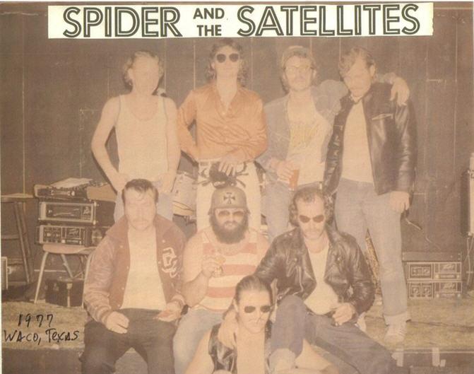 j_b_spider_album