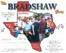 bradshaw_gang-connie
