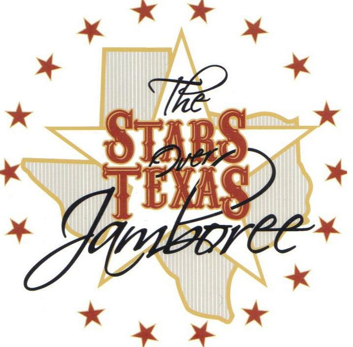 stars_over_texas_logo